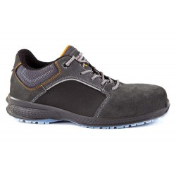 Scarpa bassa SKI S3 - Made in Italy