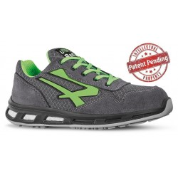 Scarpa bassa U POWER POINT S1P SRC