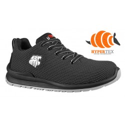 Scarpa bassa U POWER JAMES S3 SRC