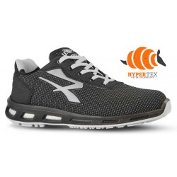 Scarpa bassa U POWER RAPTOR S3 SRC