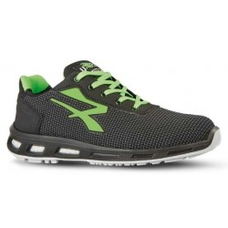 Scarpa bassa U POWER STRONG S3 CI SRC ESD