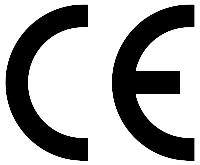 Logo-CE.jpg