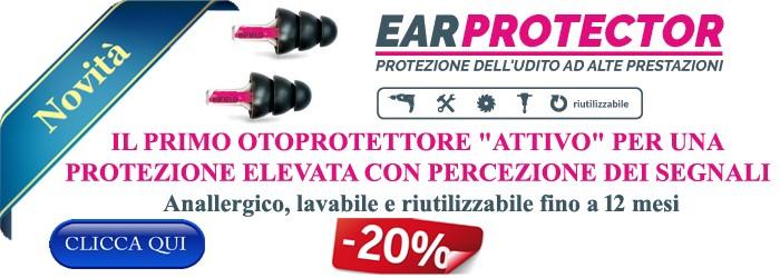 earprotector